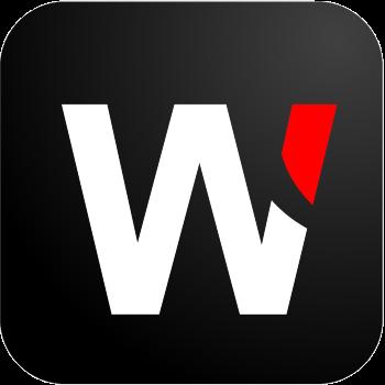 WMZ Logo