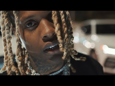 Lil Durk - The Voice (Official Music Video)