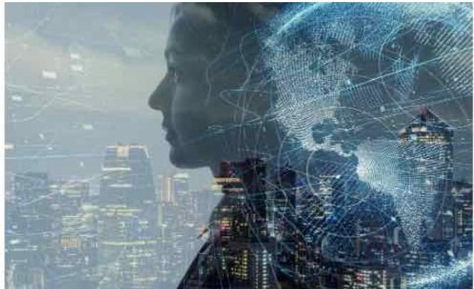 Dane – tworzywo dla inteligencji, również sztucznej
