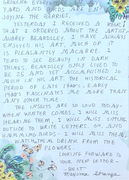 Letter to Haley