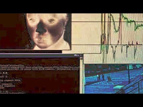 Introduction To Remote Neural Monitoring & EMF Broadcast For Beginners #KevinChristian