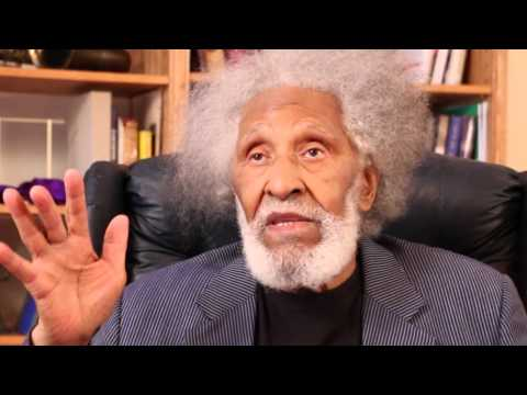 Solo Sonny Rollins - Moving Towards the Subconscious