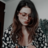 ✓ Astoria Belinski ~Admin~