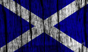 1-scottish-flag-bigalbaloo-stock