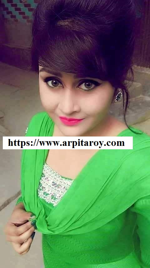 Arpitaroy - Bangalore call girls