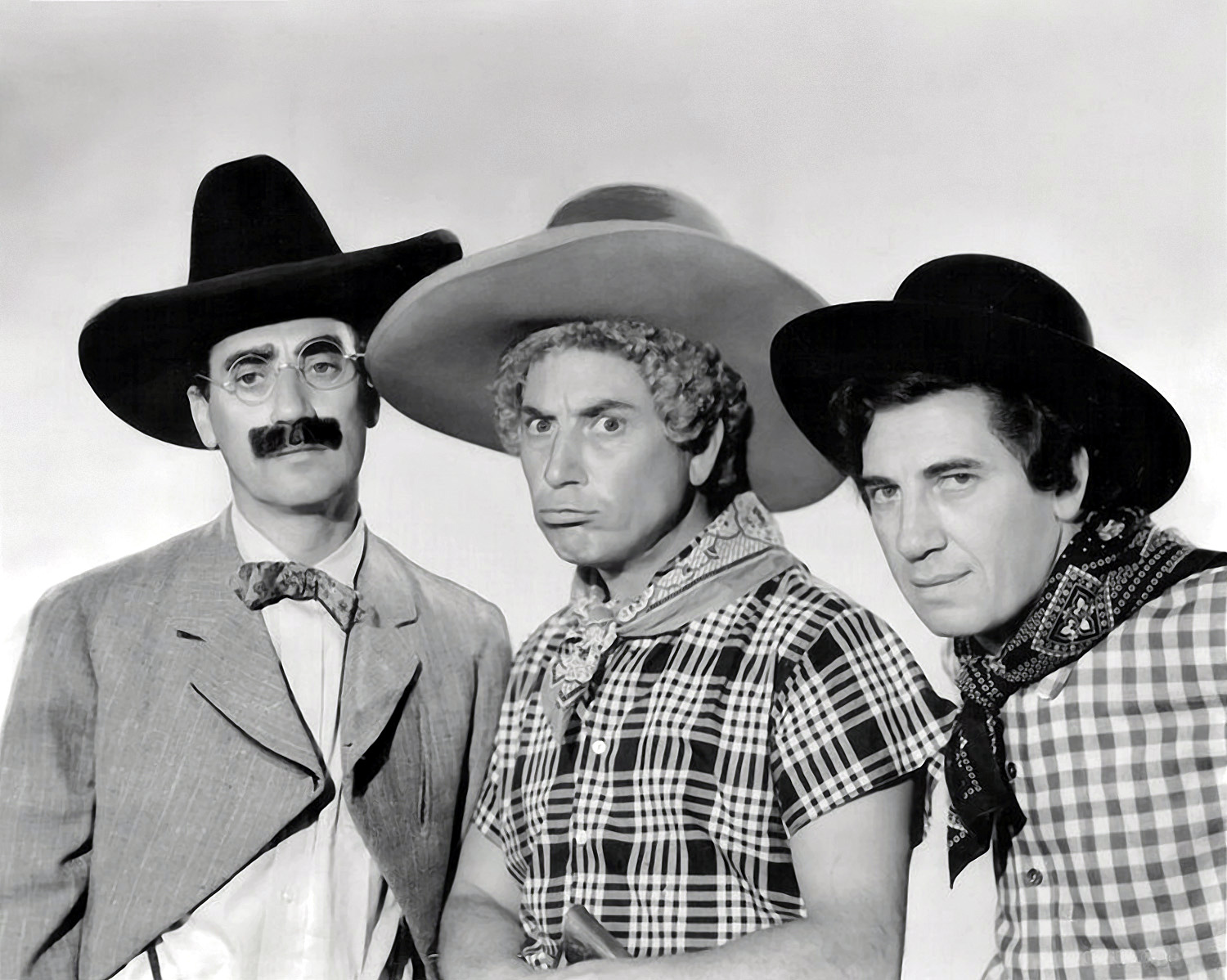 Go-West-1-marx-brothers-17802970-1500-1198