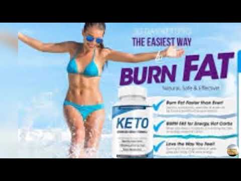 Spartan Body Keto : Helps You Burn Body Fat And Get Fast Results!