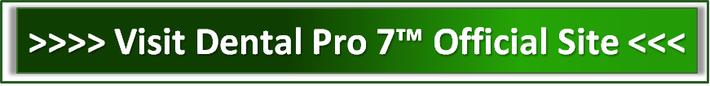 7855067271?profile=RESIZE_710x