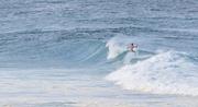 Jordy Smith-Mozambique Jan 2020