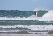 Soli Bailey-Mozambique Jan 2020