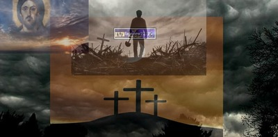 Το πρώτο βήμα του χριστιανού είναι να μάθει να πολεμά...