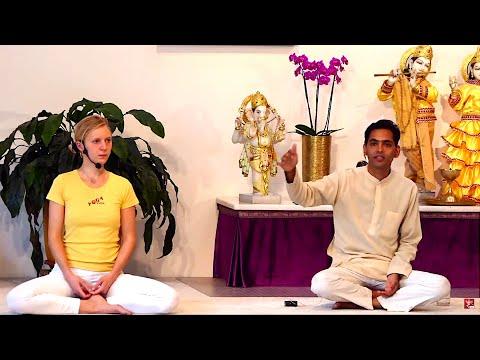 """Ayurveda Vortrag: """"Ayurveda für Hautgesundheit"""" mit Dr. Devendra 14:30 Uhr 08.09.2020"""