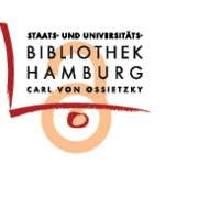 SUB Hamburg Open Access
