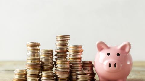 Chip preps £10m crowdfunding campaign