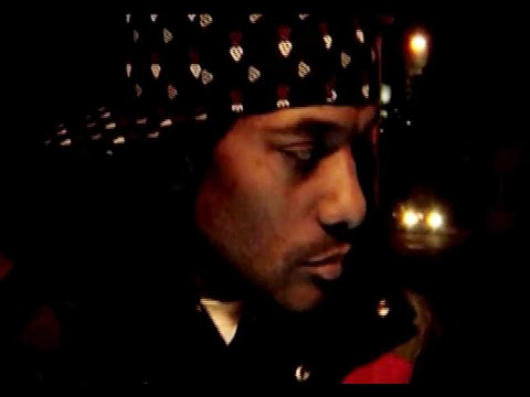 Prodigy - ABC (Official HD Music Video) (Prod. By Sid Roams) (Dir. By DanTheMan)