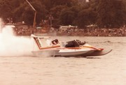 7-31-1983 Tri Cities  Frank Kenney Toyota   6