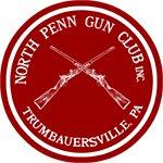 16th Annual North Penn Gun Club Car Show