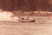 7-31-1983 Tri Cities  Miss Budweiser   2