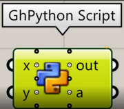 GhPython Scripts: Rhino Common