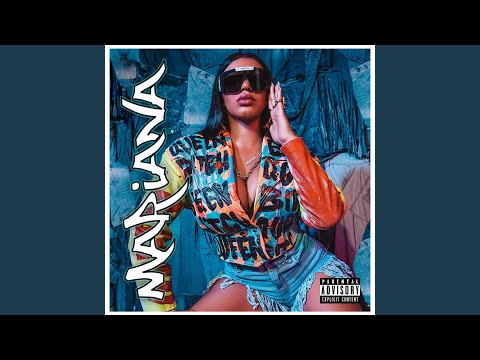 """Mariana Releases New Single """"Hold Him Down"""""""
