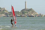 Mui Ne Beach - Phan Thiet