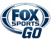 FoxSportsGo Com Activate Roku