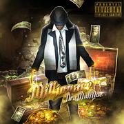 DraMatiQue - Millionaire ( ALBUM)