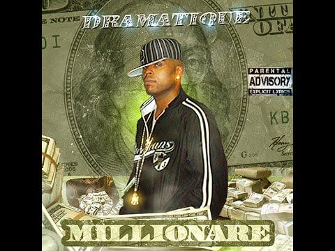 Millionaire - Promo
