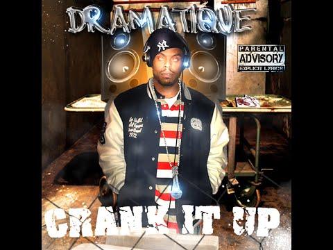 Crank It Up - Promo
