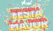 DINAR DE FESTA MAJOR!! CELEBREM !LA MERCÉ!!! - SOM-HI!!