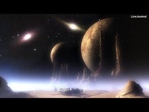 Сообщение для человечества ДНК изменится и Вы станете члены Семьи Света!