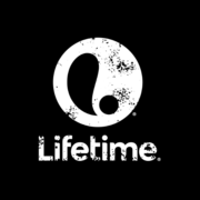 Mylifetime Com Activate