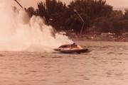 7-31-1983 Tri Cities  Miss Rock KISW-FM   3