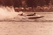 7-31-1983 Tri Cities  Tempus   2