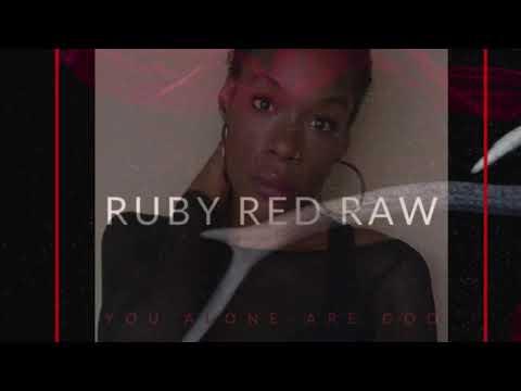 Ruby Raw- Mercy