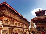 55 windows palace