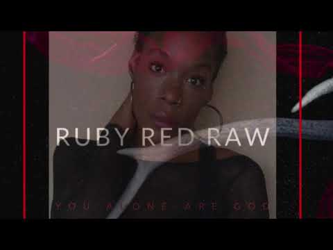 Ruby Raw- Give My Life To U