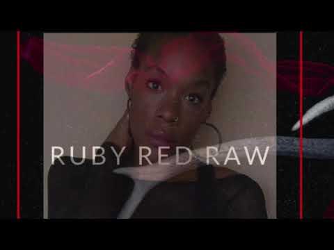 Ruby Raw - Sinners Prayer