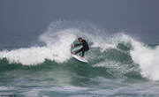 Darren Sturgess..Matsurfboards team Rider..