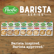 Barista_Exchange_Barista_Series_Digital_Ad_300x300
