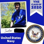 YHS 2020