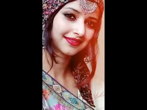 A Delhi escort, who has mastered the art of seduction