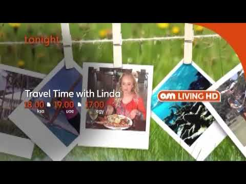 OSN Living commercial promo