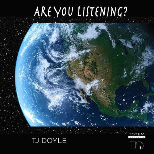 TJ Doyle,