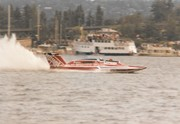 8-4-1985 Gold Cup Seattle  Squire Shop  4