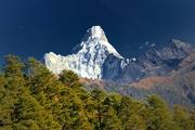 amadablam-mountain-01