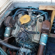 66.31.Engine.350.Port