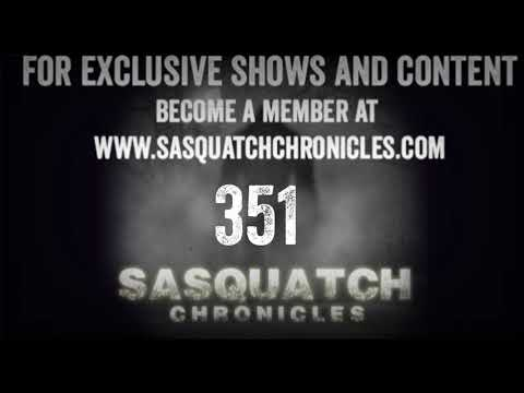SC EP:351 Dark Waters
