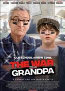 (MAGYAR) Nagypapa hadművelet teljes film (2020) ingyenes online (HD)