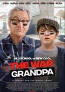 Nézd online ░░ Nagypapa hadművelet 2020 Teljes Film Magyarul